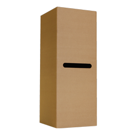 Descrizione: http://www.kflex.com/images/packaging/PACKAGING_INIC-CLAD-1m_1.png