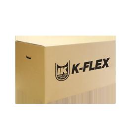 Descrizione: http://www.kflex.com/images/packaging/PACKAGING_K-FLEX-SHEET-1M_1.png